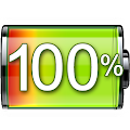 battery indicator free for Lollipop - Android 5.0