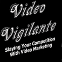 Video Vigilante icon