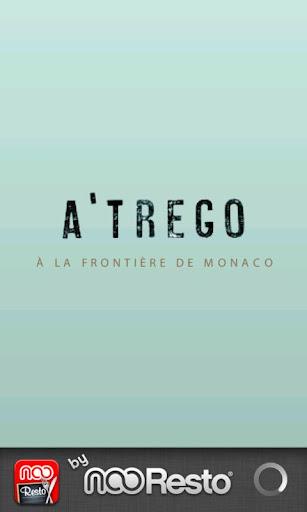A'Trego