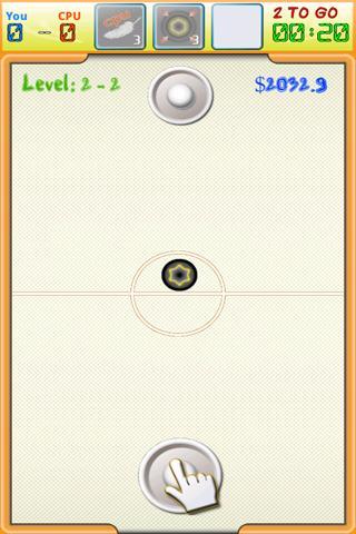 Fun Hockey Full