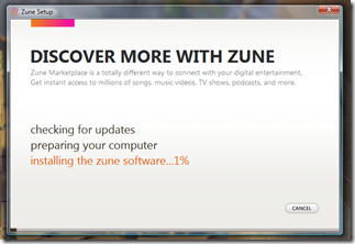 Zune7