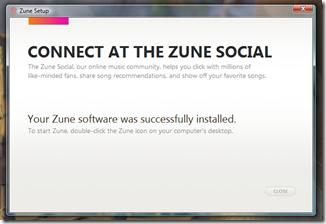 Zune9