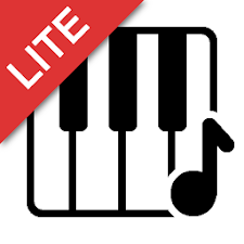 Piano Flashcards Free