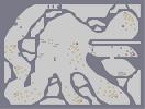 Thumbnail of the map 'Elegy'