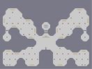 Thumbnail of the map 'Hexaminal'