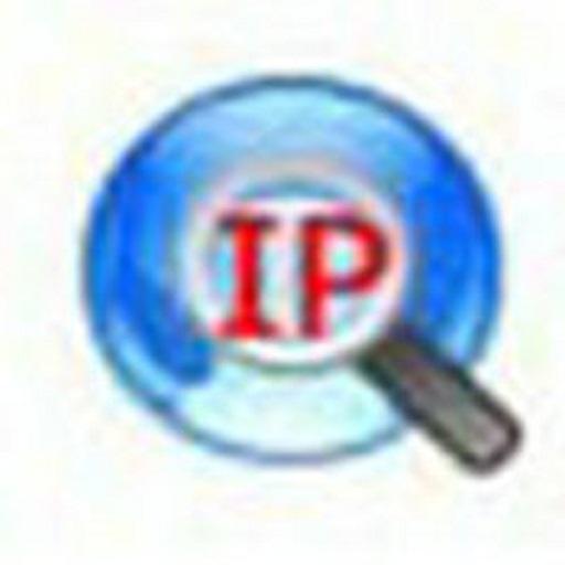 IPLocation LOGO-APP點子