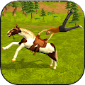 Download Full Horse Simulator 1.0 APK