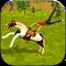hack astuce Horse Simulator en français
