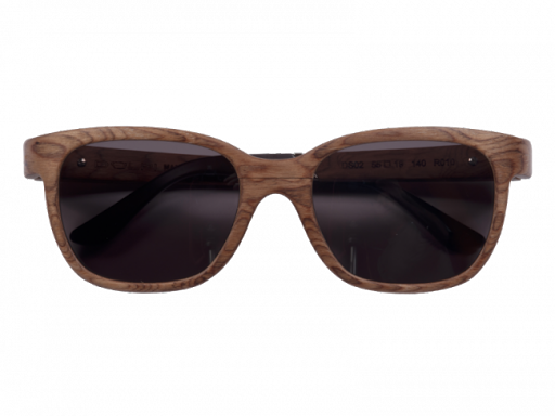 dolpi sunglasses