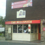 The Buccaneer Pub