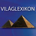 Világlexion icon