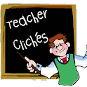 Teacher Cliches icon