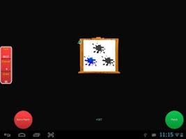 Screenshot of Coach memory! Brain trainer