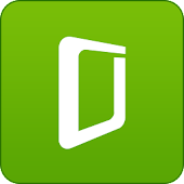 Download Full Job Search, Salaries & Reviews 4.6.5 APK