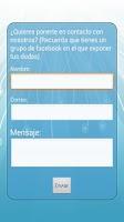 Screenshot of Curso Android Sabadell