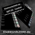 NET-IO-Control icon