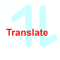 TranslateWorks icon