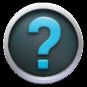Help - Verizon Ellipsis 7 APK Descargar