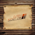 RocketCar Free icon