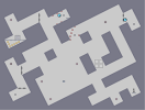 Thumbnail of the map '26.565°'