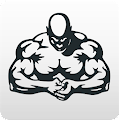 My Coach - Workout trainer APK for Bluestacks