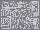 Thumbnail of the map 'Mini-Man'