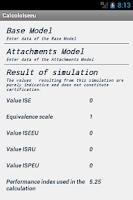 Screenshot of ISEEU ISPEU ISRU Simulator