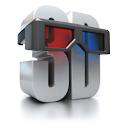 3D Ball Toss icon