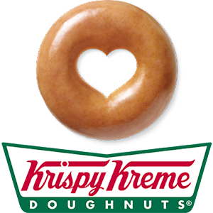 Krispy Kreme Rewards