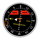 Radio Nav Aids icon