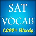 SAT Vocab icon