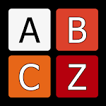 ABCZ file APK Free for PC, smart TV Download