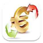 Easy Currency Converter APK Image