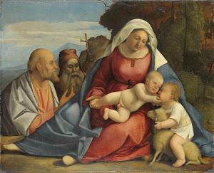 RIJKS: anoniem: painting 1515