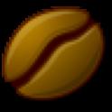 DroidAPI icon