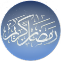 Ramadan Live wallpaper icon