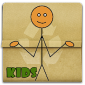 App Learn to draw stick people version 2015 APK