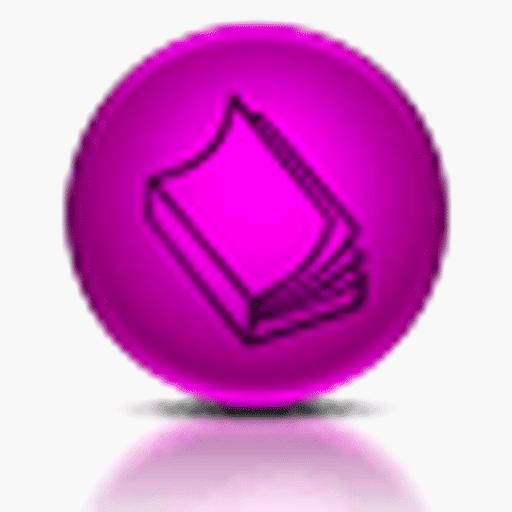 C Programming (COP 2220) LOGO-APP點子