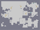 Thumbnail of the map 'KleverBoxes'
