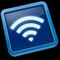 WiFi TXpower