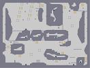 Thumbnail of the map 'Hinder'
