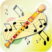 Toddlers Magic Flute icon