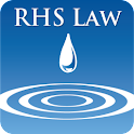RHS Law- Rainwater Holt Sexton icon