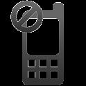 CallFilter icon