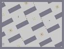 Thumbnail of the map 'Tilt'