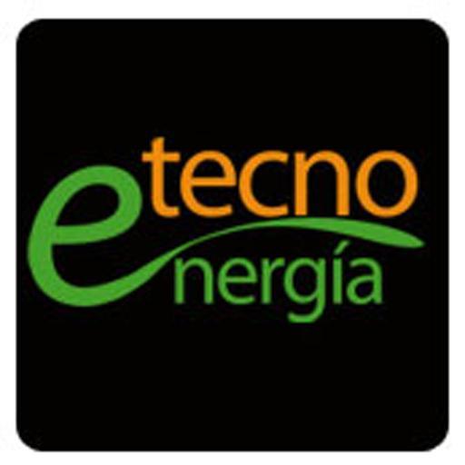 TecnoEnergía 新聞 App LOGO-APP試玩