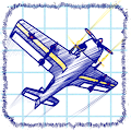 Game Doodle Planes apk for kindle fire