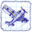 Download Android Game Doodle Planes for Samsung