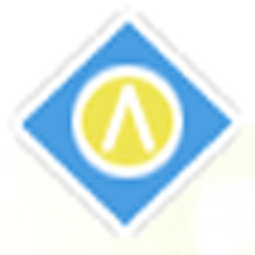 부산화신중학교 教育 App LOGO-APP試玩