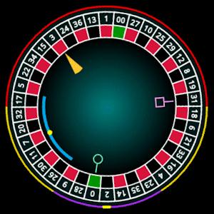 online casino um echtes geld spielen spielen ohne